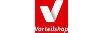 Exclusive Coupon Codes at Official Website of Vorteilshop DE