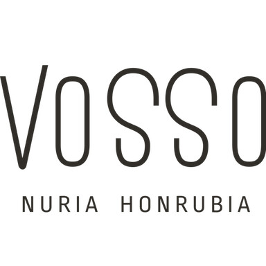 Exclusive Coupon Codes at Official Website of Vosso