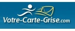 Cyber Monday Deals + Exclusive Coupon Codes @ Official Website of Votre Carte Grise FR
