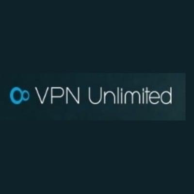 VPN Unlimited