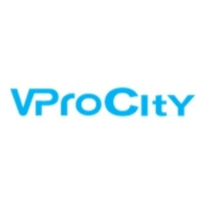 Check special coupons and deals from the official website of VProCity Lifestyle
