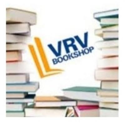 VRV Bookshop