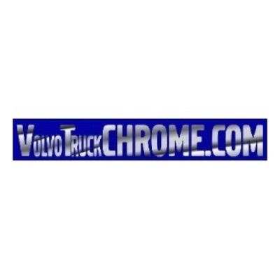 Check special coupons and deals from the official website of VTChrome