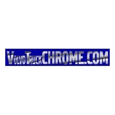 VTChrome
