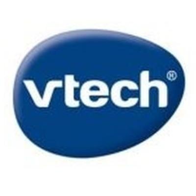 VTech Kids