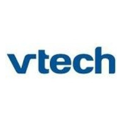 Exclusive Coupon Codes and Deals from the Official Website of VTech