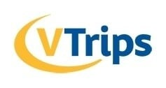 Exclusive Coupon Codes at Official Website of VTrips