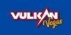 VulkanVegas.com Casino CPA - DE, NO, FI, NZ, AT, CA, DK, JP & IE