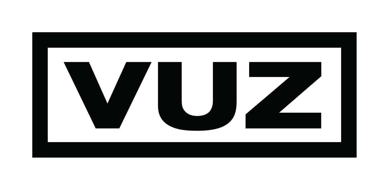 VUZ Moto