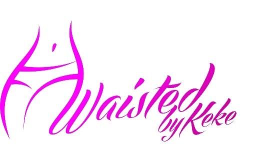 Waisted By Keke