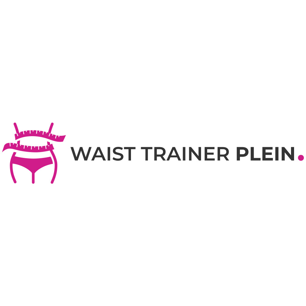Exclusive Coupon Codes at Official Website of Waisttrainer-plein.nl