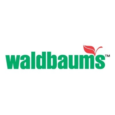 Waldbaum's