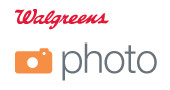 Exclusive Coupon Codes at Official Website of Walgreens Photo