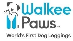 Walkee Paws