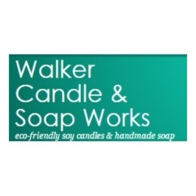 Walker Candle & Soap Works