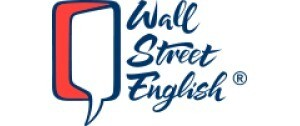 Exclusive Coupon Codes at Official Website of Wall Street English Ar