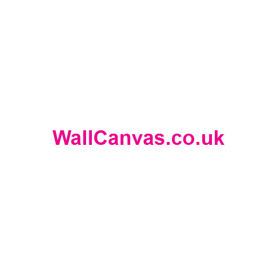 Cyber Monday Deals + Exclusive Coupon Codes @ Official Website of Wallcanvas
