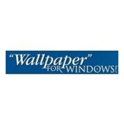 Wallpaper For Windows