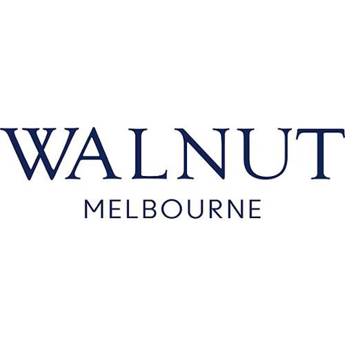Exclusive Coupon Codes at Official Website of Walnut Melbourne