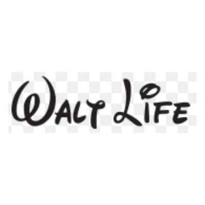Walt Life Addiction Subscription