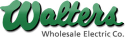 Walters Wholesale Electric