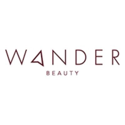 Wander Beauty