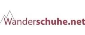 Black Friday Deals + Exclusive Coupon Codes @ Official Website of Wanderschuhe.net - Onlineshop Für Outdoorschuhe