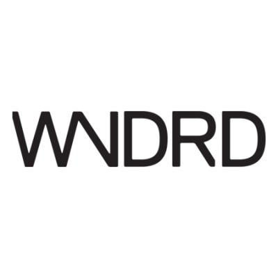 Check special coupons and deals from the official website of WANDRD