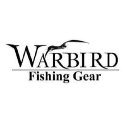 Warbird Fishing Gear