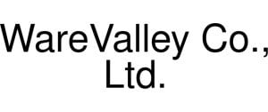 Black Friday Deals + Exclusive Coupon Codes @ Official Website of WareValley