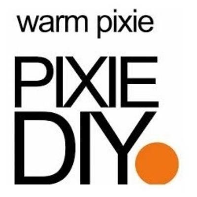 Warm Pixie