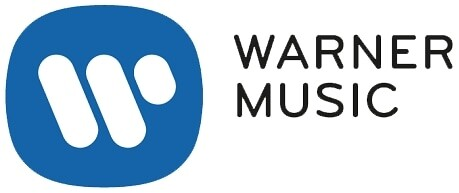 Exclusive Coupon Codes at Official Website of Warner Music Store