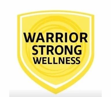 Warrior Strong Wellness