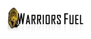 Warriors Fuel Food