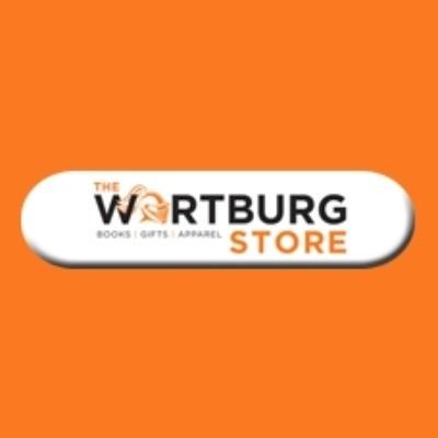 Wartburg Store