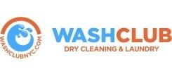 WashClub NYC