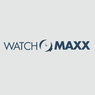 Watchmaxx