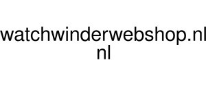 Cyber Monday Deals + Exclusive Coupon Codes @ Official Website of Watchwinderwebshop.nl