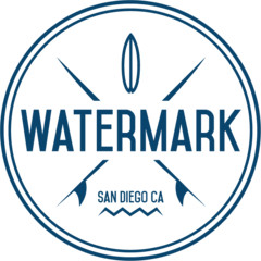 Watermark Surf Shop