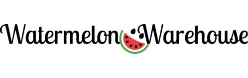 Watermelon Worldwide