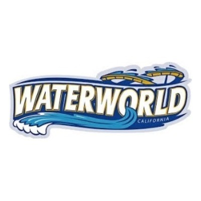 Waterworld California