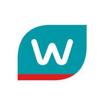 Cyber Monday Deals + Exclusive Coupon Codes @ Official Website of Watsons UA