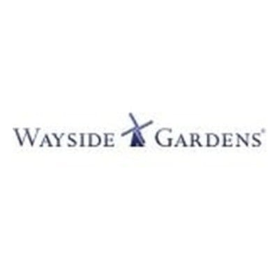 waysidegardens.com Discount Codes & Deals
