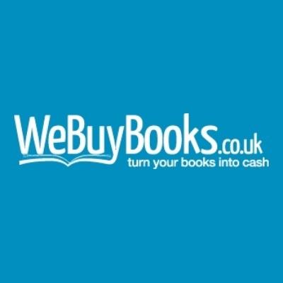 We Buy Books