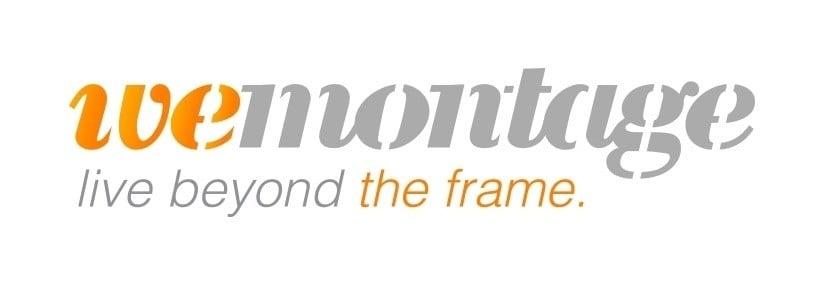 We Montage