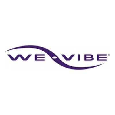 Check special coupons and deals from the official website of We-Vibe