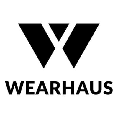 Wearhaus Arc