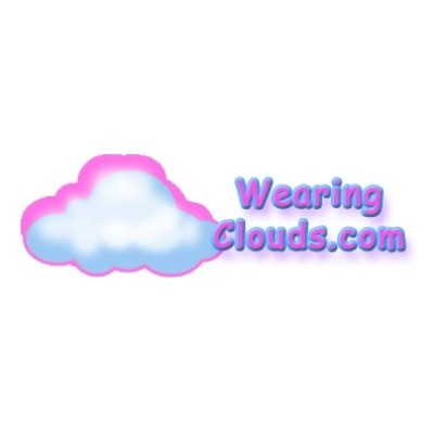 Wearing Clouds