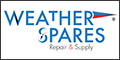 Cyber Monday Deals + Exclusive Coupon Codes @ Official Website of Weather Spares
