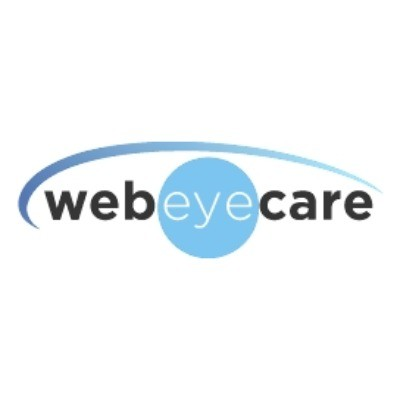 Web Eye Care
